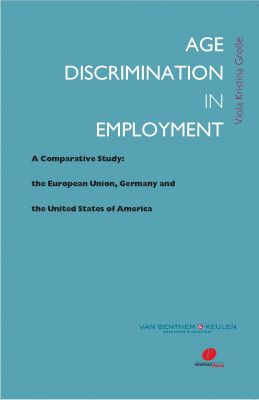 Age Discrimination in Employment