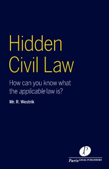 Hidden Civil Law